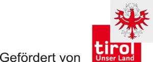 Stadtführung Innsbruck mit TimeTour.